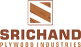 Srichand Plywood Industries